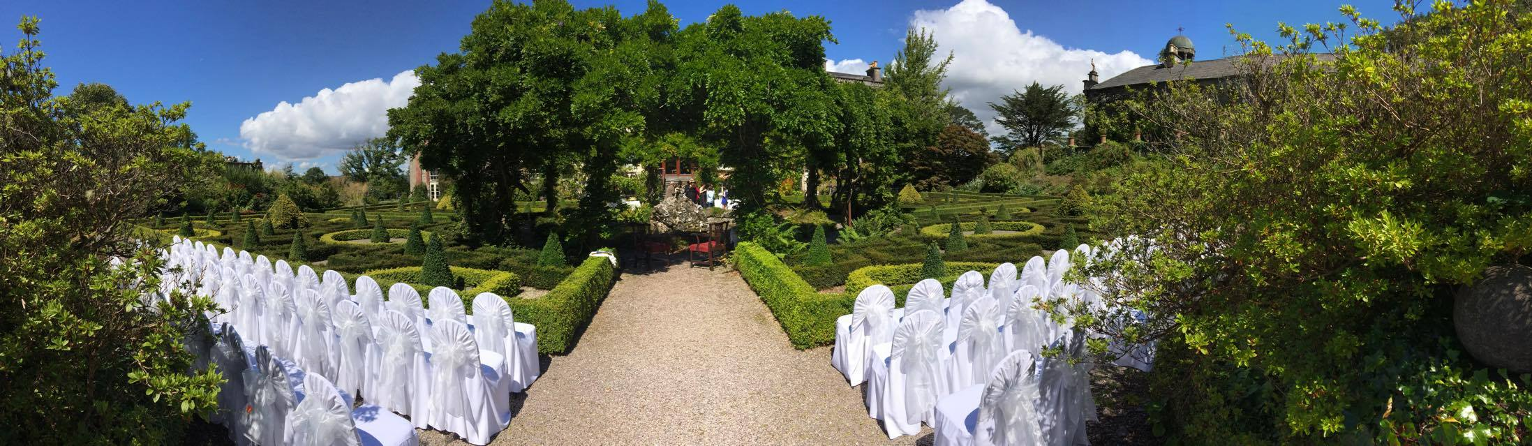 wedding-by-wisteria